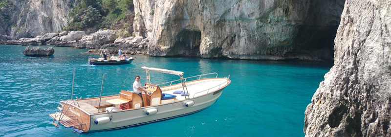giro isola barca lampedusa