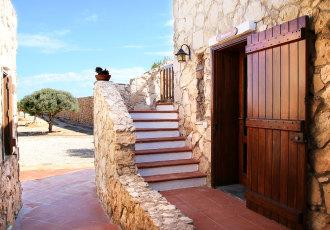Scirocco - Residence del Sole - Lampedusa