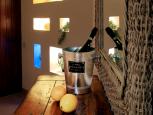 Levante - Residence del Sole Lampedusa