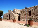 Scirocco - Residence del Sole Lampedusa