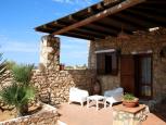 Maestrale - Residence del Sole Lampedusa