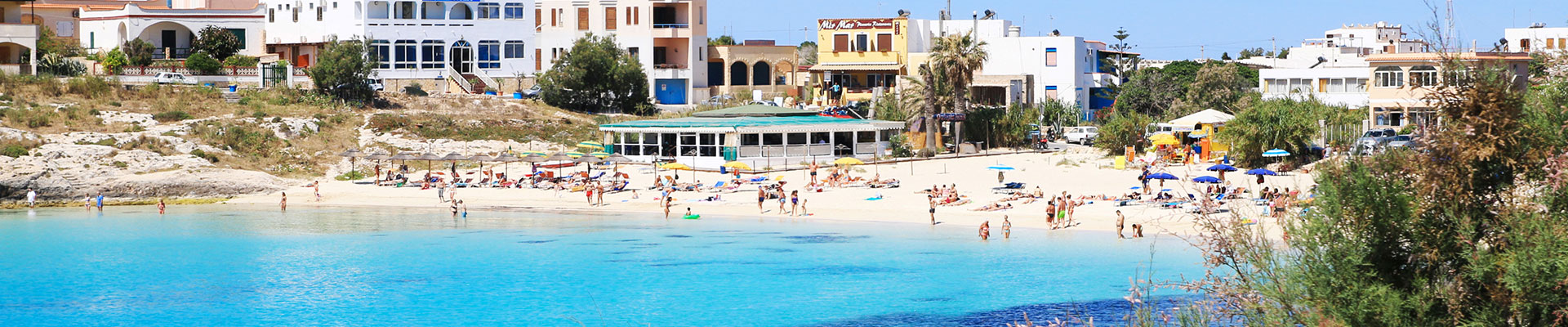 004 - Residence del Sole Lampedusa